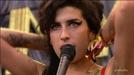 Amy Winehouse - Live At Glastonbury Festival (Amy Winehouse Live At Glastonbury Festival)