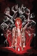Wytches (Wytches)