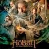 Review | The Hobbit: The Desolation of Smaug(2013) O Hobbit: A Desolação de Smaug
