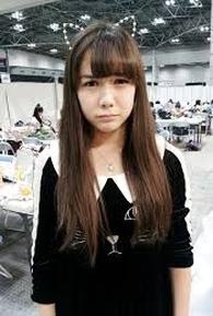 Anna Murashige