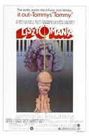 Lisztomania (Lisztomania)