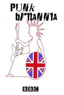 Punk Britannia (Punk Britannia)