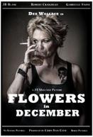 Flowers in December (Flowers in December)
