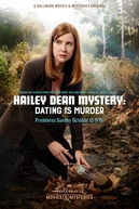 Hailey Dean Mystery: Dating Is Murder (Hailey Dean Mystery: Dating Is Murder)