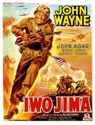 Iwo Jima - O Portal da Glória