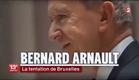 MERCI PATRON François Ruffin - Bande Annonce