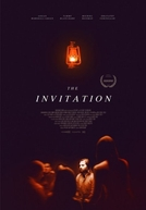 O Convite (The Invitation)