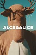 Alce e Alice (Alce e Alice)