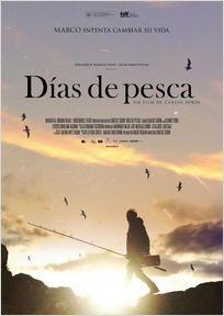 Filha Distante - Poster / Capa / Cartaz - Oficial 1