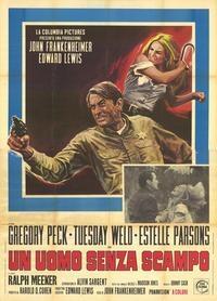 O Pecado de um Xerife - Poster / Capa / Cartaz - Oficial 2