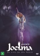 Joelma - Avante (Joelma - Avante (Ao Vivo em São paulo))