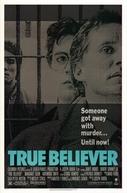 Justiça Corrupta (True Believer)