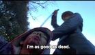 HARD REVENGE MILLY(Eng Ver.)Trailer