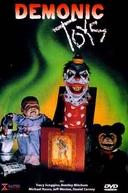 Brinquedos Diabólicos (Demonic Toys)