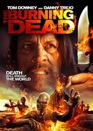 Mortos Vivos (The Burning Dead)