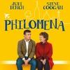 Philomena - Outra Página