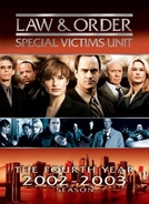 Law & Order: Special Victims Unit (4ª Temporada) (Law & Order: Special Victims Unit (Season 4))