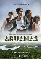 Aruanas (1ª Temporada)