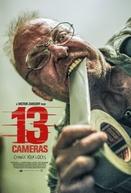 13 Cameras (13 Cameras)