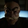 Mr. Robot | 2ª Temporada | Crítica - Fábrica de Expressões