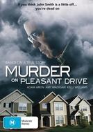 Assassinato na Rua Pleasant (Murder on Pleasant Drive)