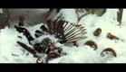 YURI'S DAY (YURIEV DEN) - Trailer