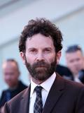 Charlie Kaufman (I)