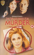 Marcada para Morrer (She was marked for the murder)