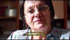 Documentário Fortes Mulheres (Women of Strength) - André François