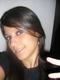 Carol Saraiva Dos Santos
