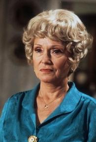 Martha Scott (I)