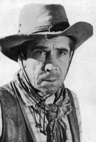 Ernie Adams (I)