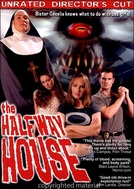 The Halfway House (The Halfway House)