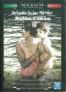 Balún Canán (Balún Canán)