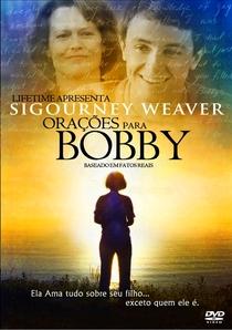 Orações para Bobby - Poster / Capa / Cartaz - Oficial 7