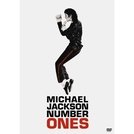 Michael Jackson - Number Ones (Michael Jackson - Number Ones)