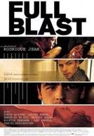 Full Blast (Full Blast)