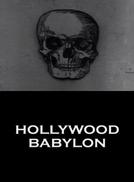 Hollywood Babylon (Hollywood Babylon)