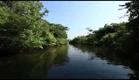 Amazônia Desconhecida   trailer
