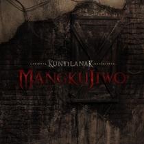 Mangkujiwo - Poster / Capa / Cartaz - Oficial 1
