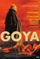 Goya (Goya en Burdeos)