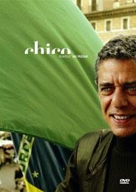 Coleção Chico Buarque - Vol 3 - Poster / Capa / Cartaz - Oficial 1