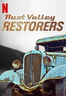Restauradores de Rust Valley (1ª Temporada) (Rust Valley Restorers (Season 1))