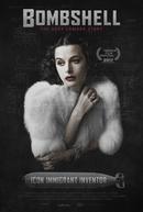 Bombshell: A História de Hedy Lamarr (Bombshell: The Hedy Lamarr Story)