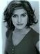 Christine Ghawi