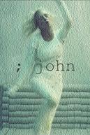 ; john (; john)