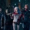 Esquadrão Suicida: Filme da DC supera Guerra Civil e bate recorde