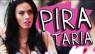Pirataria - Porta dos Fundos (Pirataria - Porta dos Fundos)