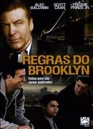Regras do Brooklyn (Brookly Rules)