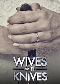Casadas e Armadas (1ª Temporada) - Poster / Capa / Cartaz - Oficial 1